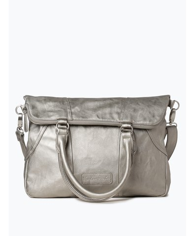 Damska torebka na ramię – Belmira