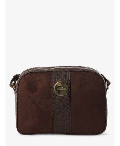 Damska torebka na ramię – Dedra