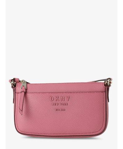 Damska torebka na ramię – Demi