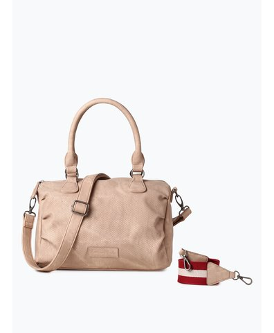 Damska torebka na ramię – Gitte