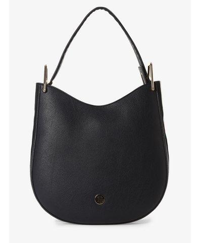 Damska torebka na ramię – Iconic Tommy Satchel
