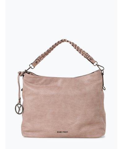 Damska torebka na ramię – Kimberly
