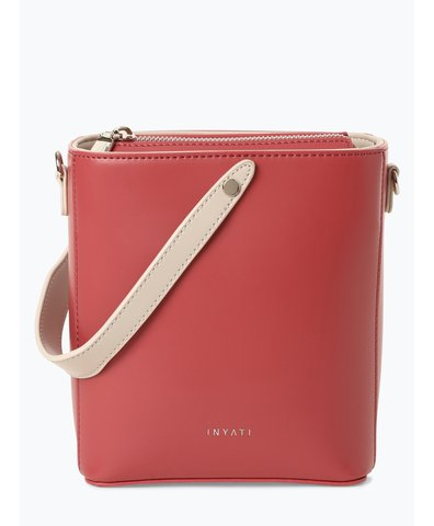 Damska torebka na ramię – Mavie