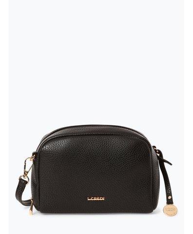 Damska torebka na ramię – Maxima