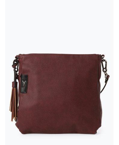 Damska torebka na ramię – Mercy