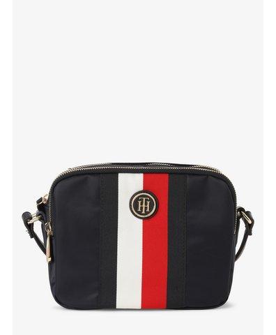 Damska torebka na ramię – Poppy Crossover Corp