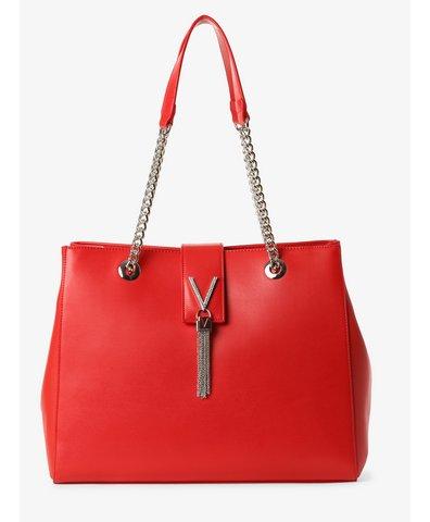 Damska torebka na ramię – Ranma