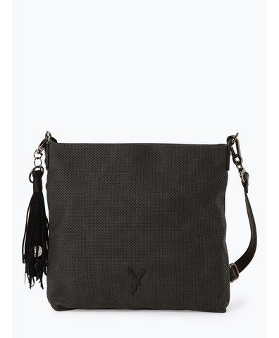 Damska torebka na ramię – Romy Basic