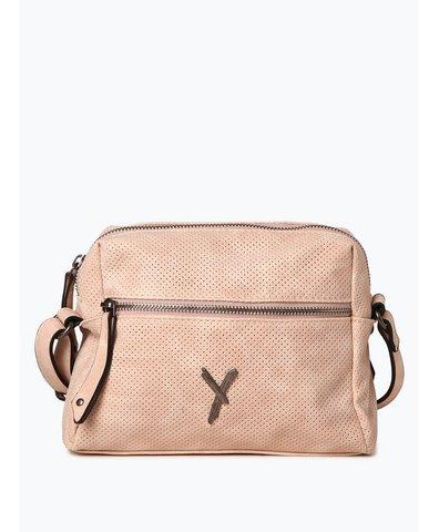 Damska torebka na ramię – Romy