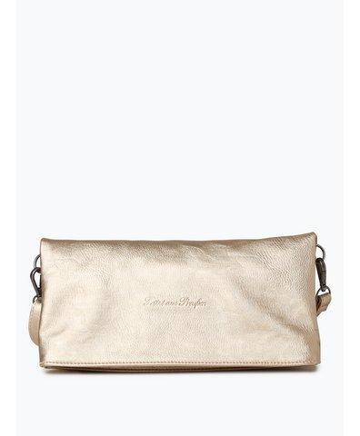 Damska torebka na ramię – Ronja