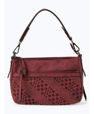 Damska torebka na ramię – Silvy