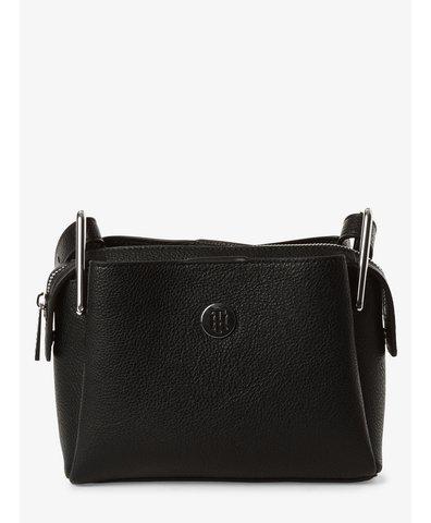 Damska torebka na ramię – TH Core Crossover