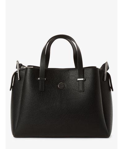 Damska torebka na ramię – TH Core Satchel