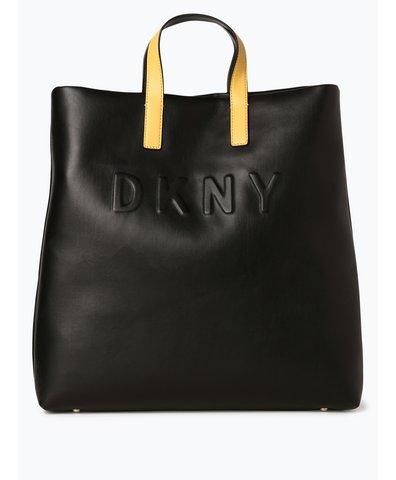 Damska torebka na ramię – Tilly