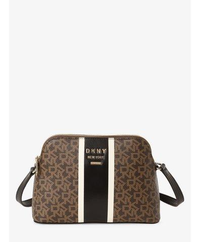 Damska torebka na ramię – Whitney-Dome