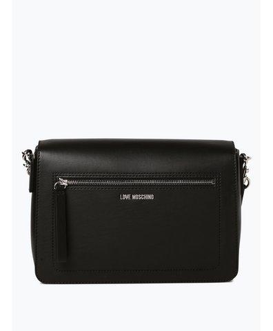 Damska torebka na ramię