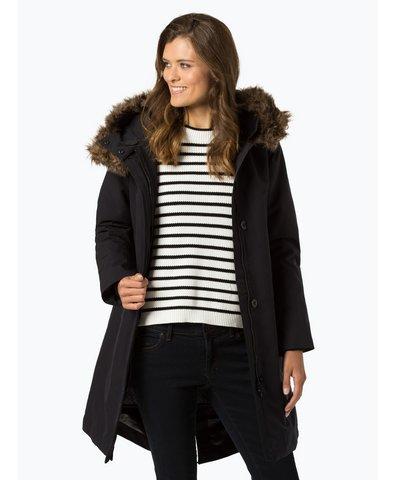 Damski płaszcz funkcyjny – Essa