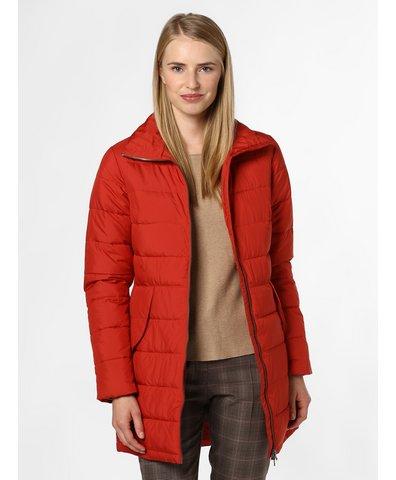 Damski płaszcz funkcyjny – Hildur