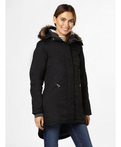 Damski płaszcz funkcyjny – Lindsey