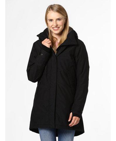 Damski płaszcz funkcyjny – Sara