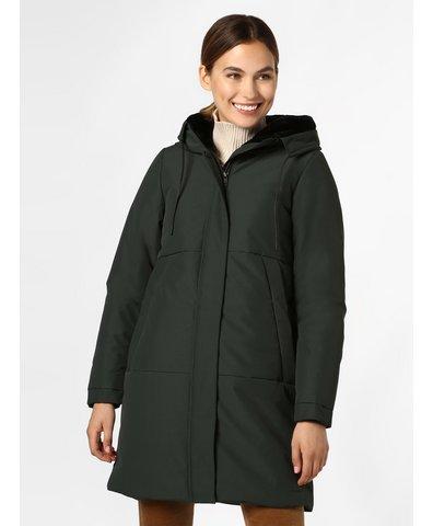 Damski płaszcz funkcyjny – Tiril