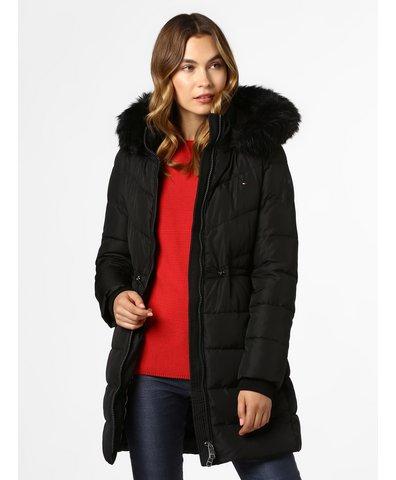 Damski płaszcz pikowany – Alana