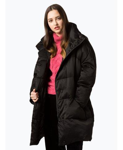 Damski płaszcz pikowany – Valyn