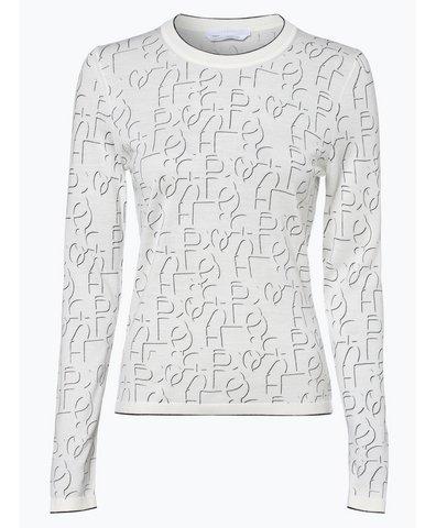 Damski sweter z wełny merino – Fermila