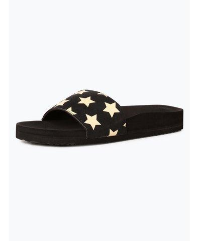 Damskie klapki — Pool Star