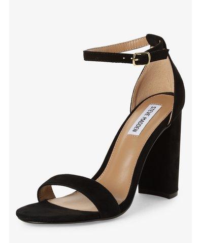 Damskie sandały – Carrson