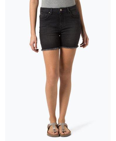 Damskie spodenki jeansowe – Boyfriend Short