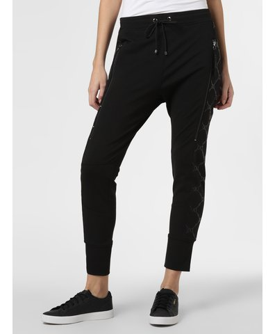 Damskie spodnie dresowe – Future 2.0 Glam