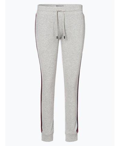 Damskie spodnie dresowe