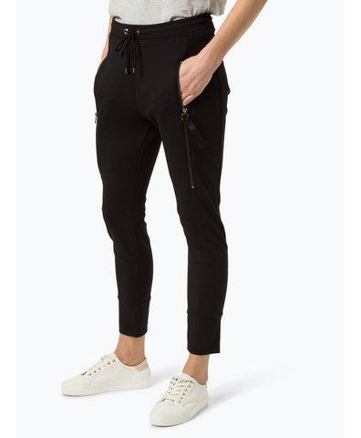 Damskie spodnie – Future 2.0