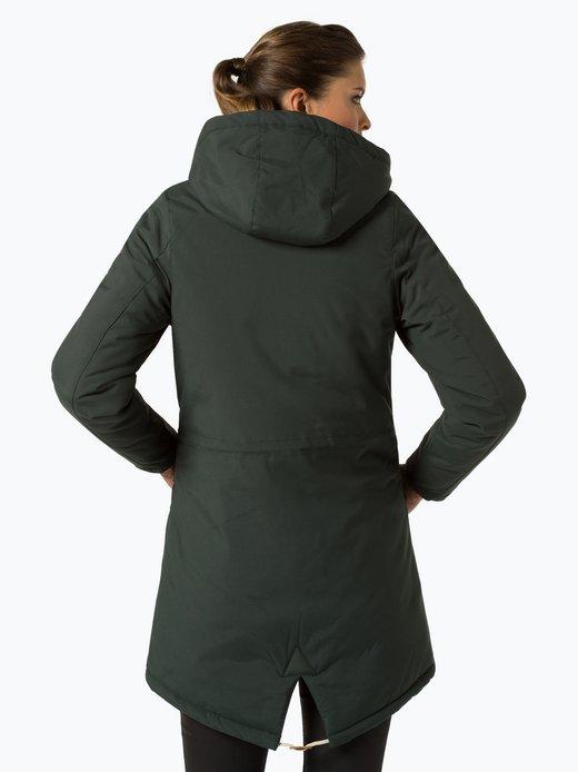 s´questo Damen Jacke online kaufen | PEEK UND CLOPPENBURG.DE