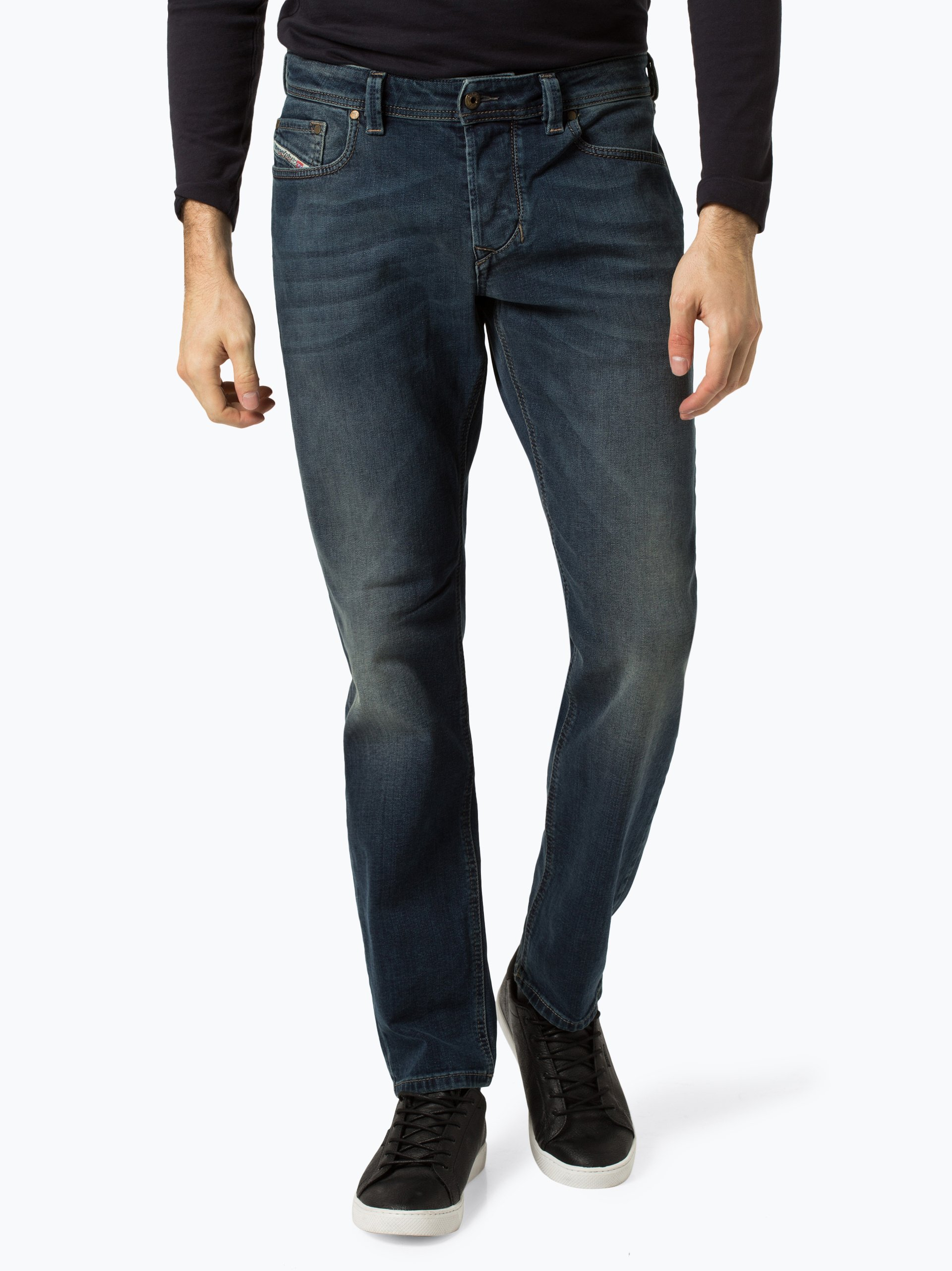diesel herren jeans larkee beex online kaufen peek und. Black Bedroom Furniture Sets. Home Design Ideas