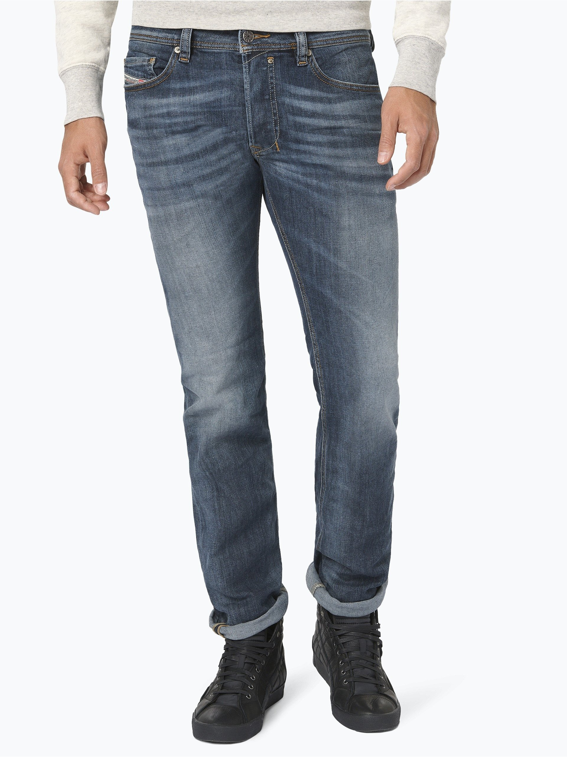 Diesel Herren Jeans - Safado