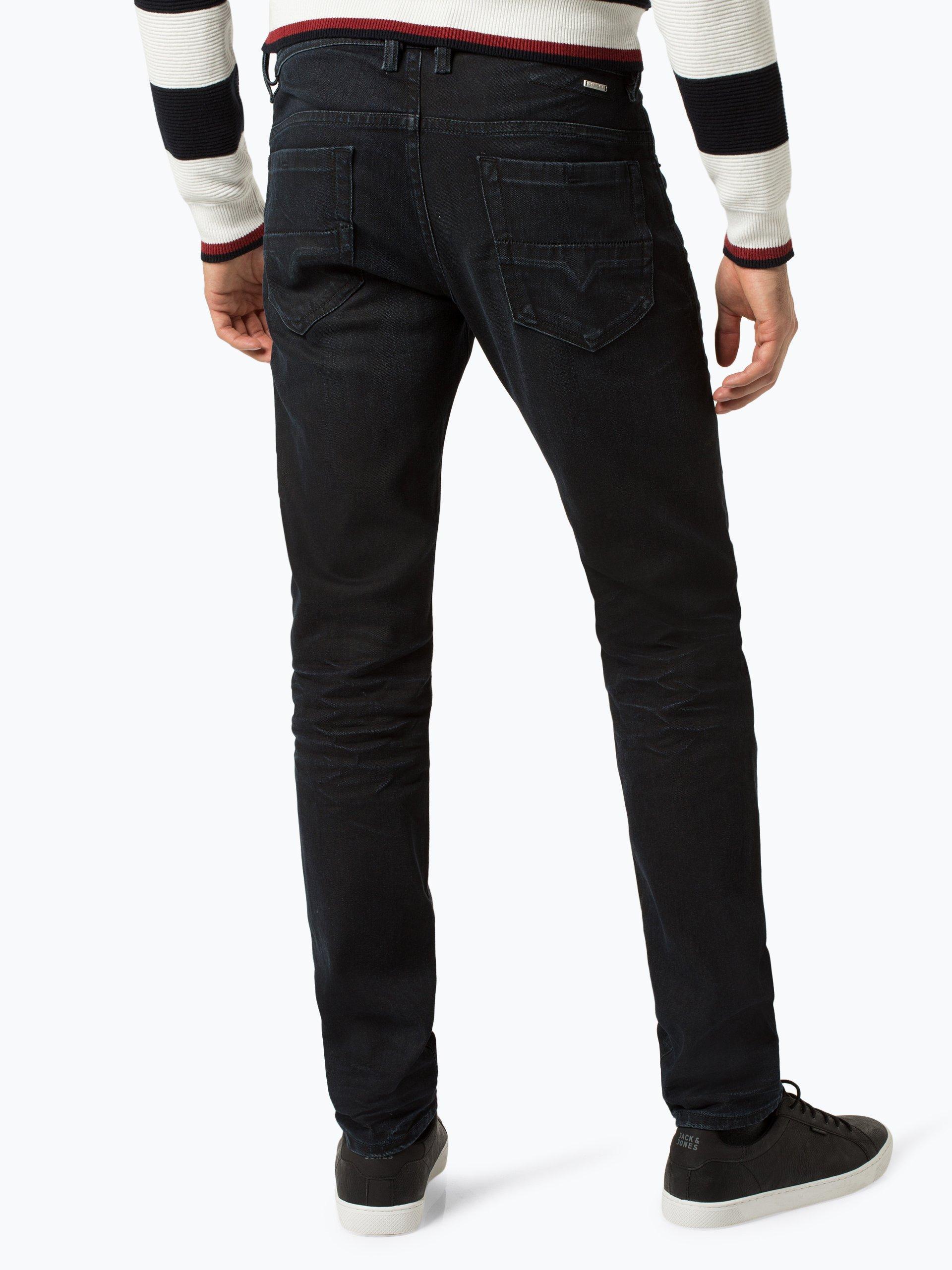 Diesel Herren Jeans - Thommer