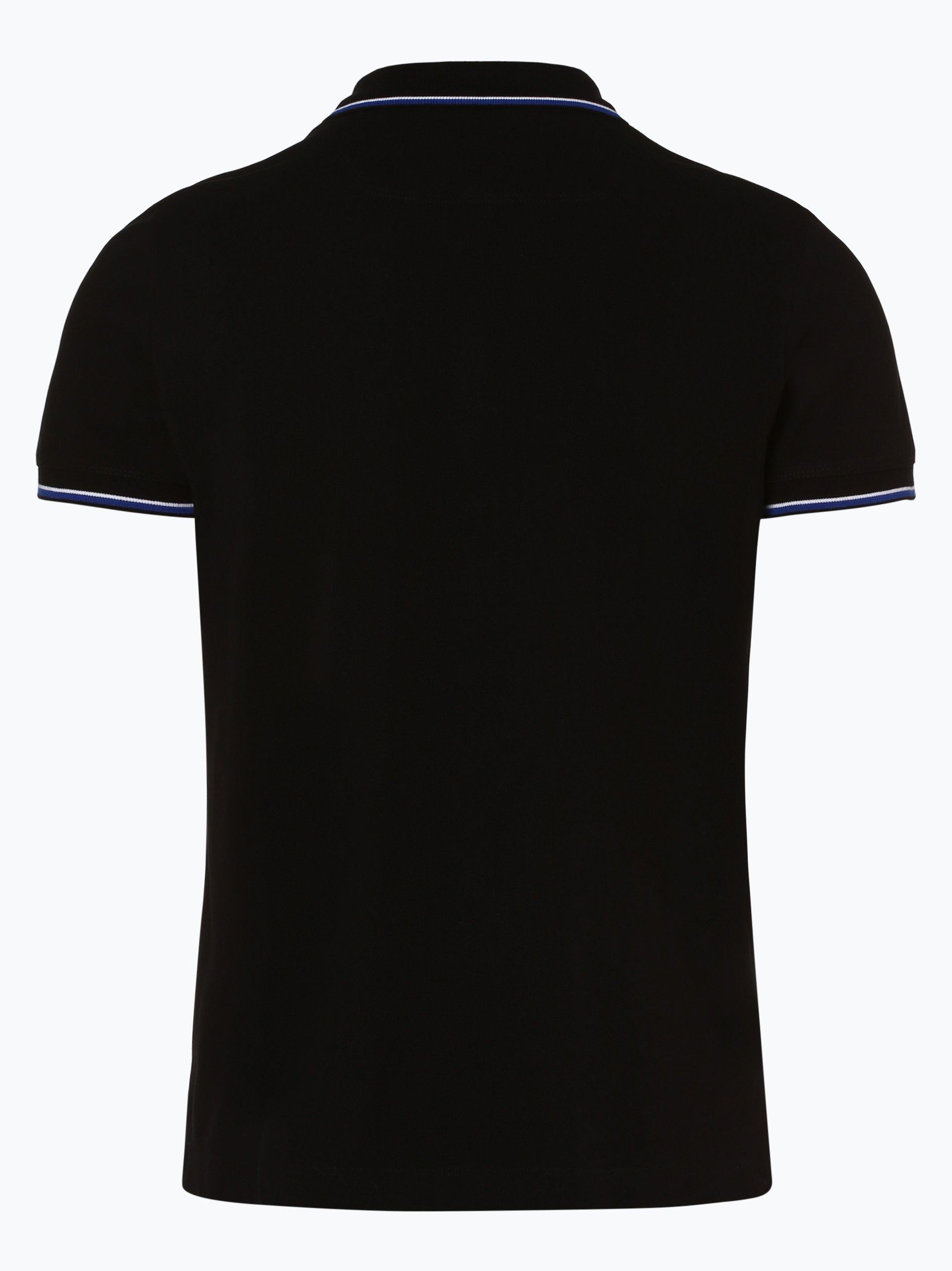 Diesel Herren Poloshirt