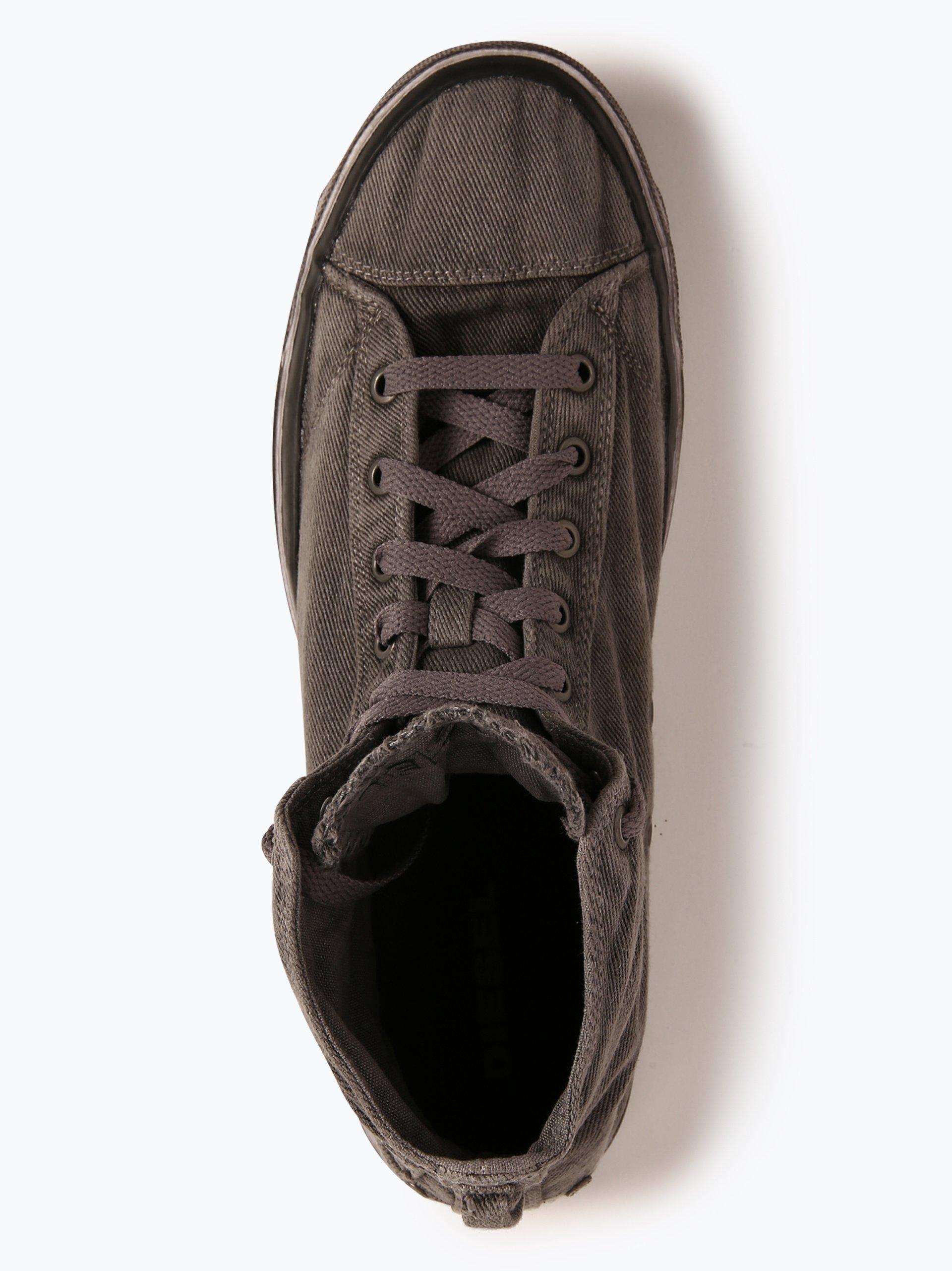 diesel herren sneaker exposure i 2 online kaufen peek und cloppenburg de. Black Bedroom Furniture Sets. Home Design Ideas