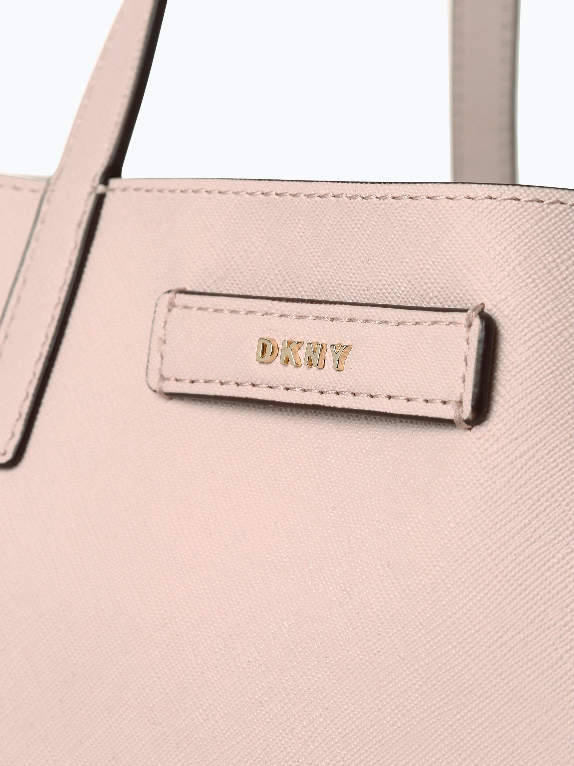 DKNY Damen Shopper zum Wenden