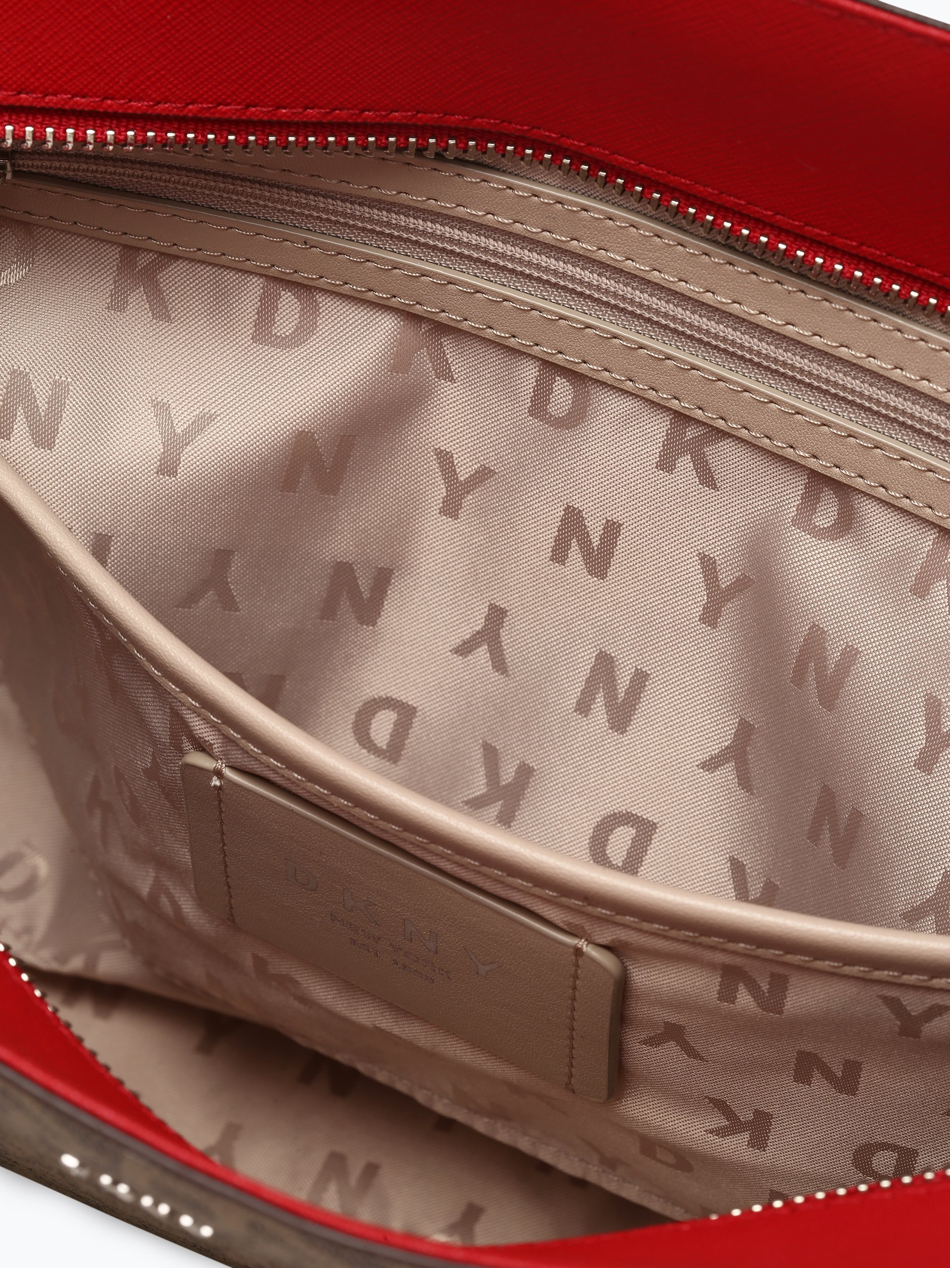 DKNY Damen Shopper