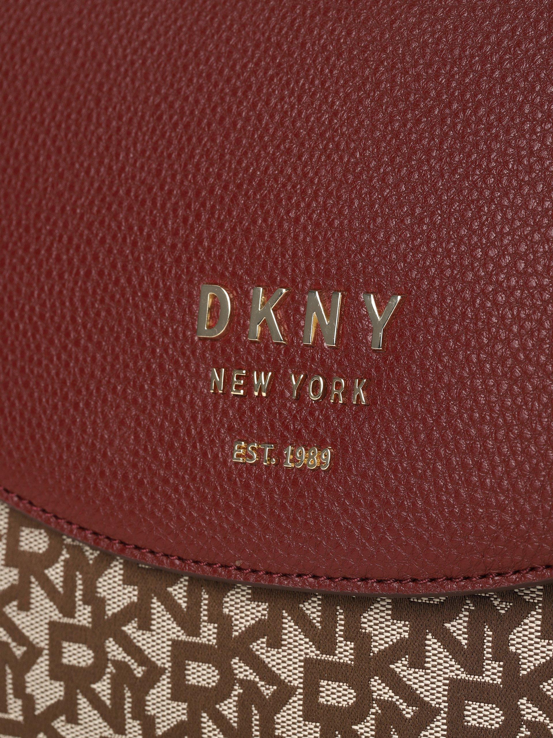DKNY Damen Umhängetasche - Noho