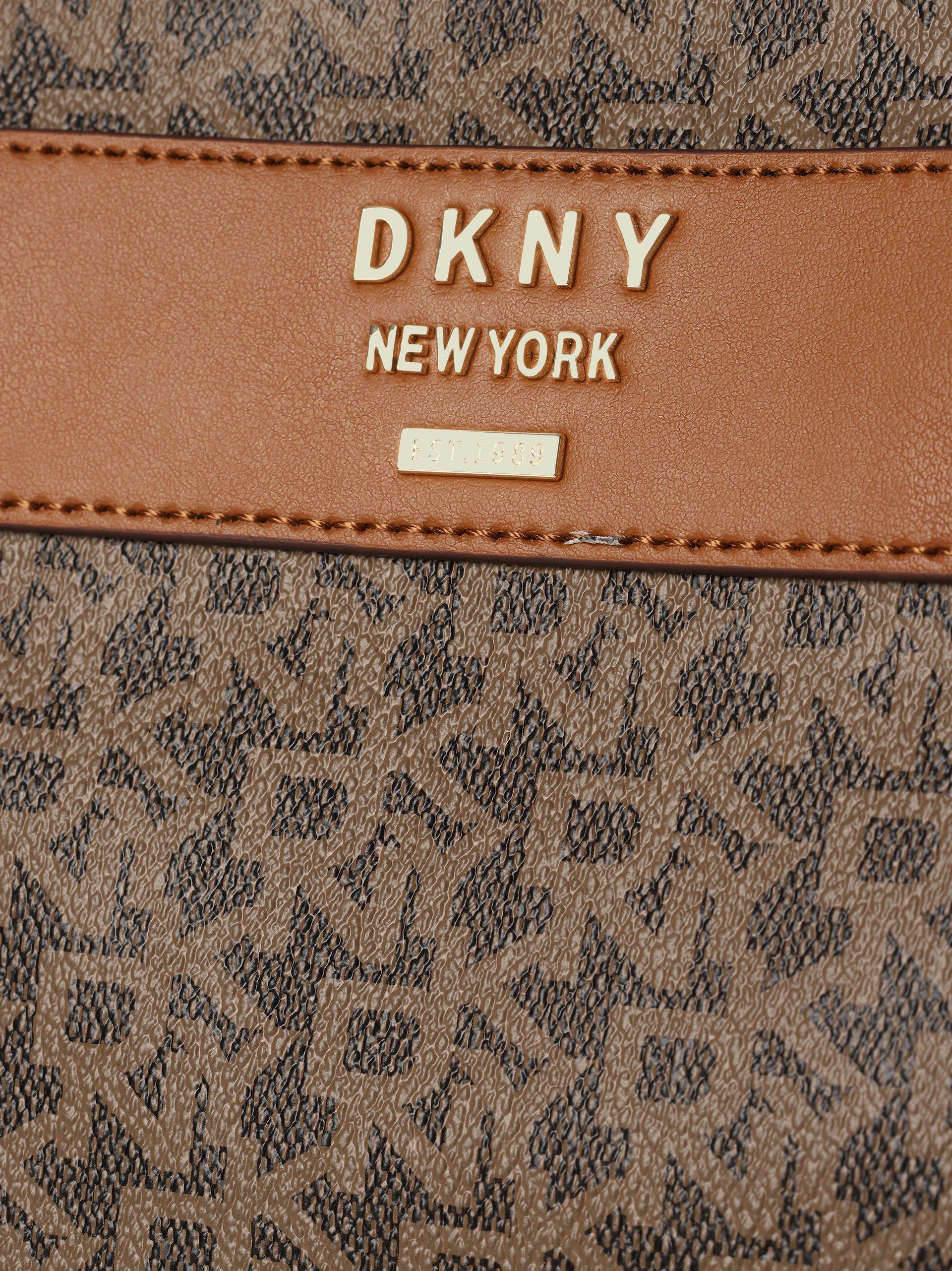 DKNY Damska torba shopper – Warren