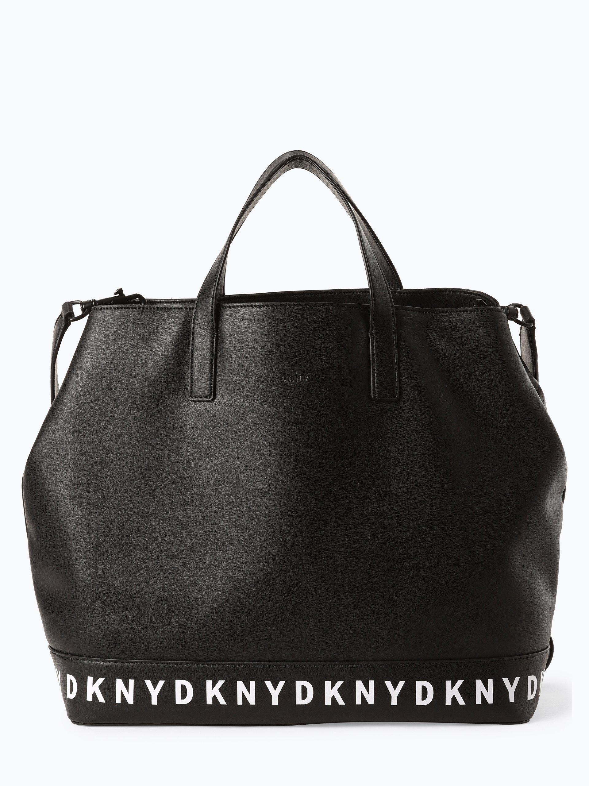 DKNY Damska torba shopper