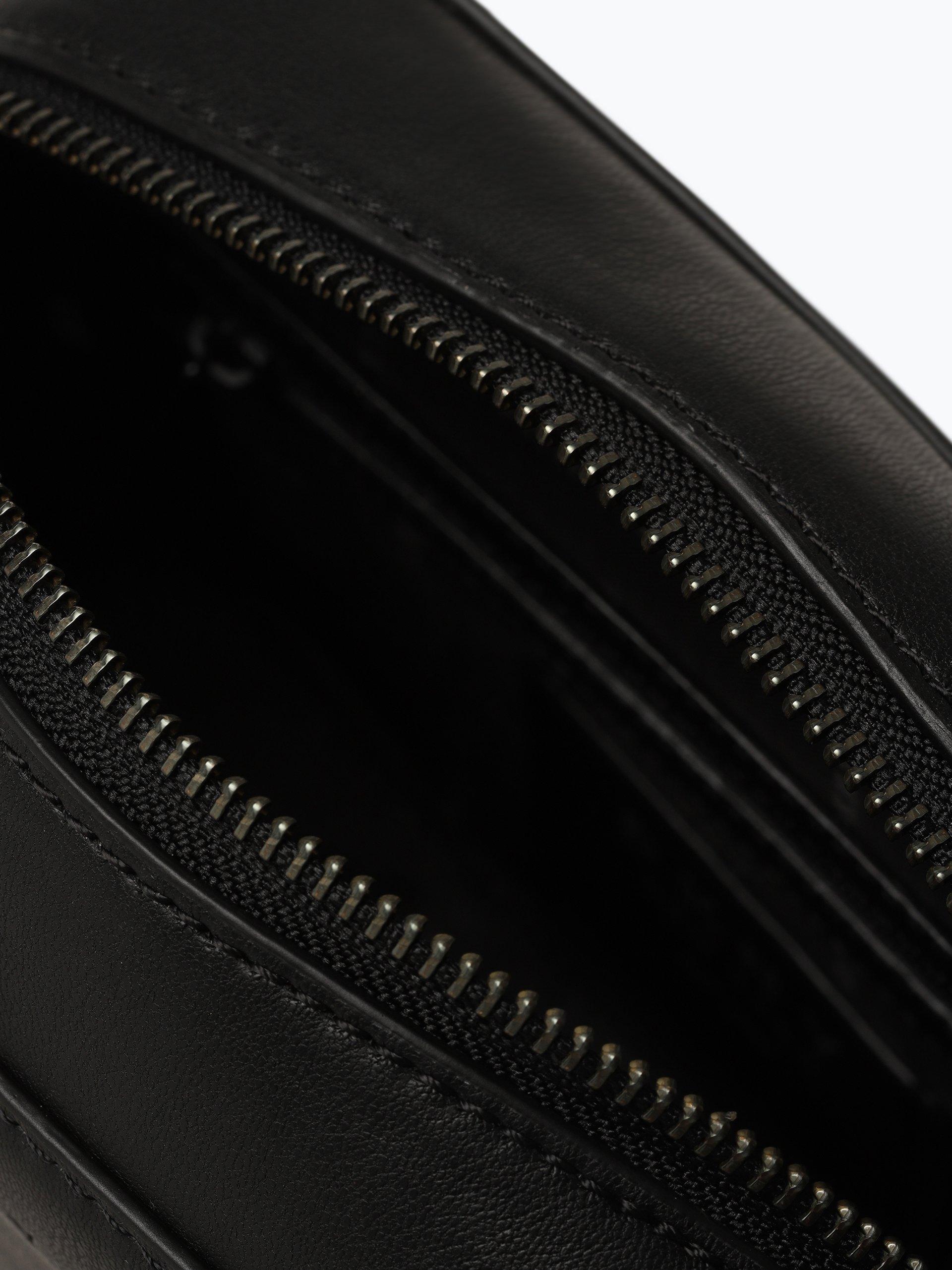 DKNY Damska torebka na ramię