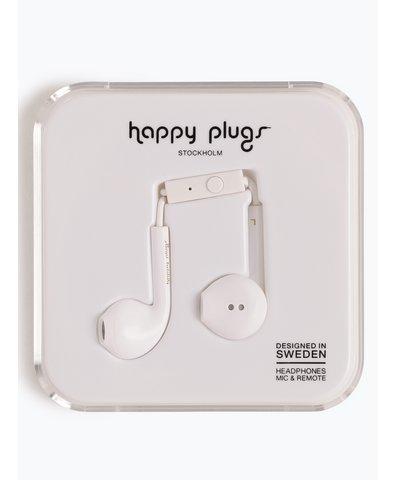 douszne słuchawki