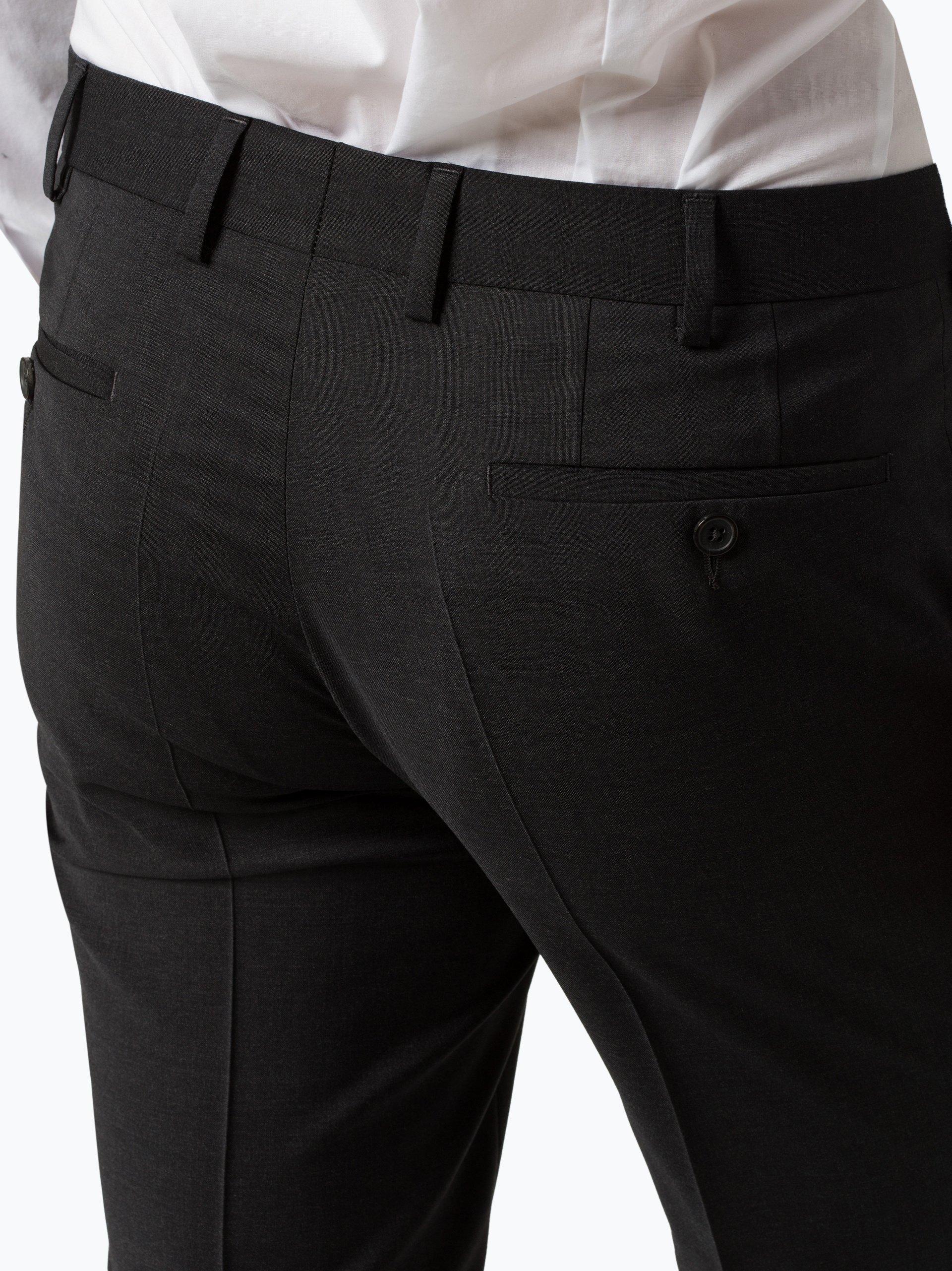 Dressler Spodnie męskie – Sirius
