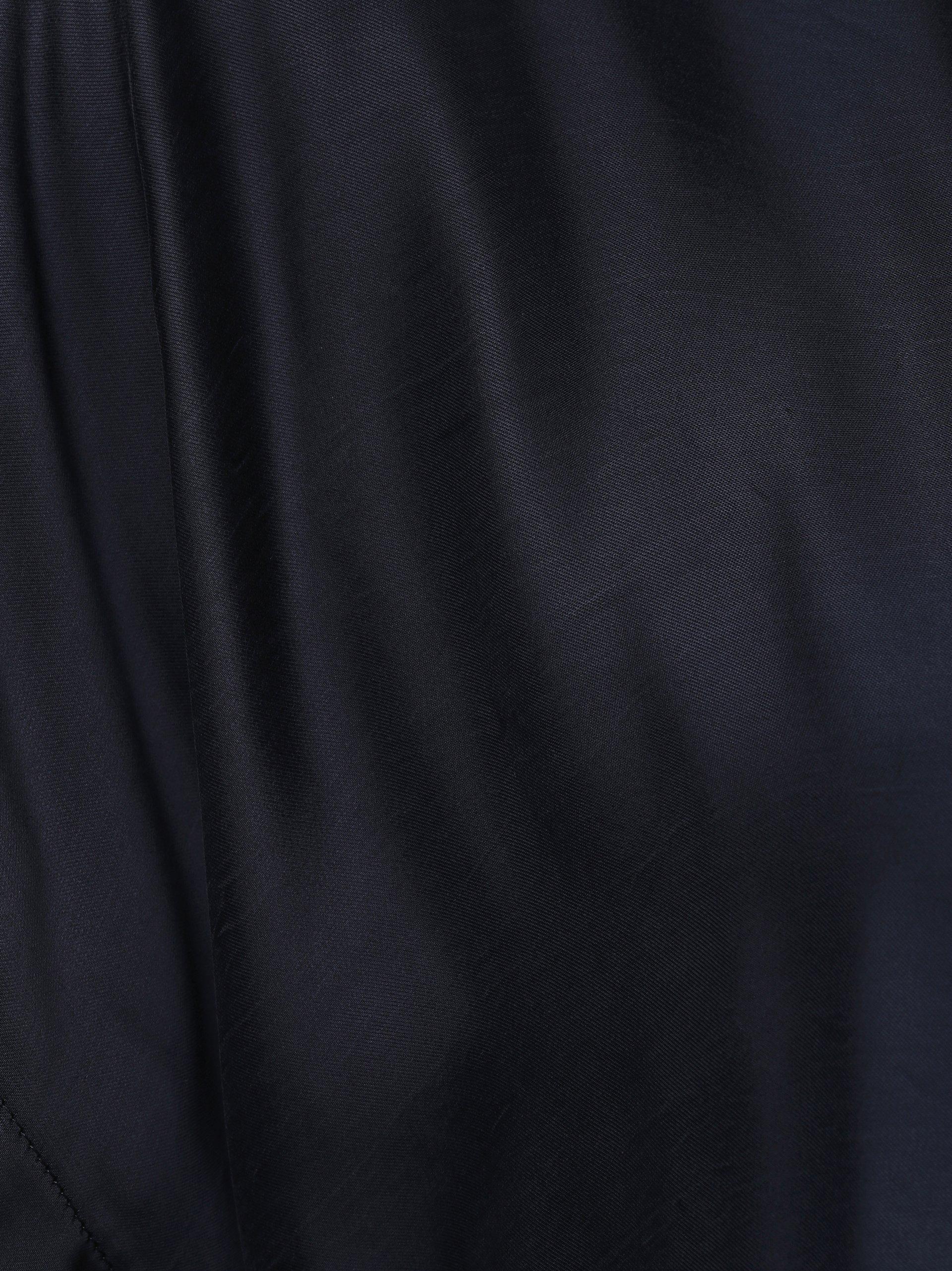 Drykorn Bluzka damska – Somia