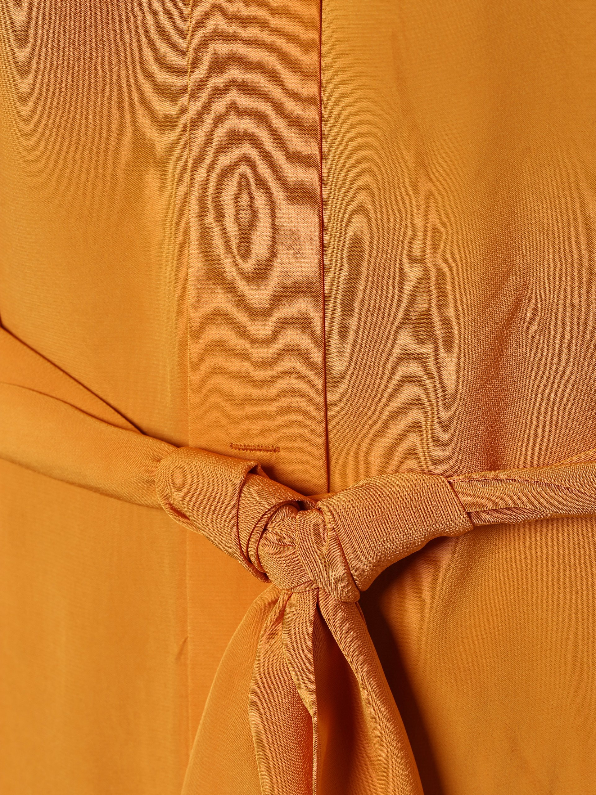 Drykorn Damen Bluse - Anike